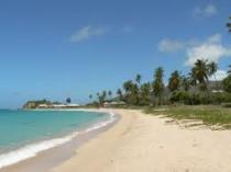 Runaway Beach